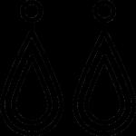 Kolczyki